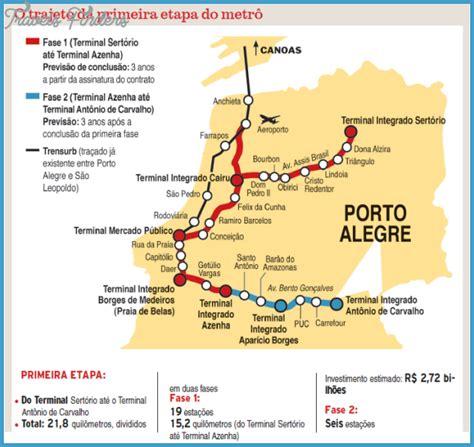 motorizzazione trento ufficio patenti mappa metro porto 28 images cartina metro oporto my