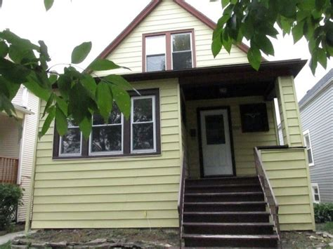 houses for sale 60641 5006 w waveland ave chicago illinois 60641 foreclosed home information foreclosure