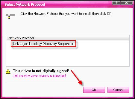 link layer topology discovery windows 7 help forums download link layer topology discovery lltd