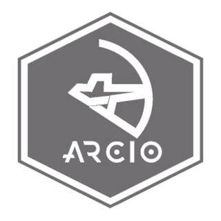 Arcio Chester Tas Ransel Black toko arcio official shop shopee indonesia
