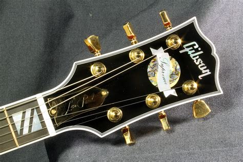 les paul supreme gibson les paul supreme www 12fret