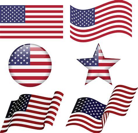 design art usa usa flag designs clipart best
