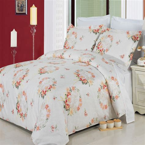 liza king california king 4 piece 300 thread count