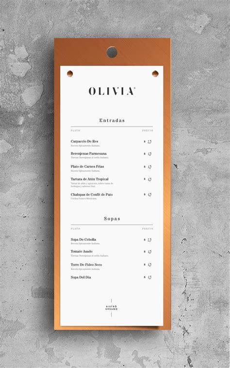 layout design for menu 517 best images about restaurant menu design on pinterest