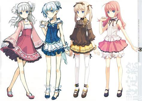 imageboard imageboard cute girls room idea h2so4 image 71209 zerochan anime image board