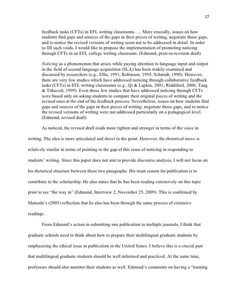 research paper on literacy research paper literacy class bee