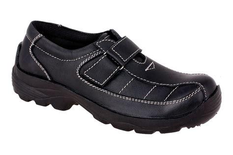 Sepatu Safety Pria Jsm 2906 toko sepatu cibaduyut grosir sepatu murah sepatu