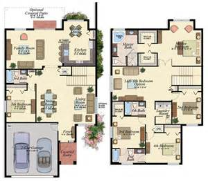 Greystone Homes Floor Plans by Aquamarine Floor Plan Greystone Diamond Collection