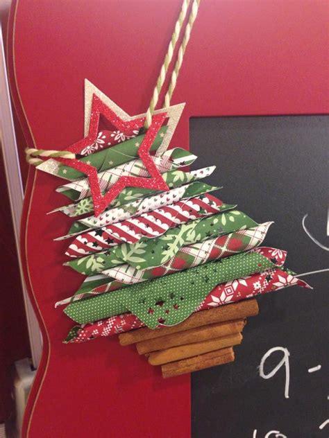 stin up christmas tag ideas stinbythesea com