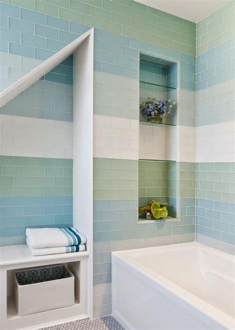 serene bathroom colors serene bathroom with soothing tile colors reiko feng shui