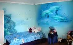 dolphin themed bathroom 1000 images about walls on bedroom