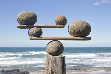 image result for balance photography definition design balance basic principles of design