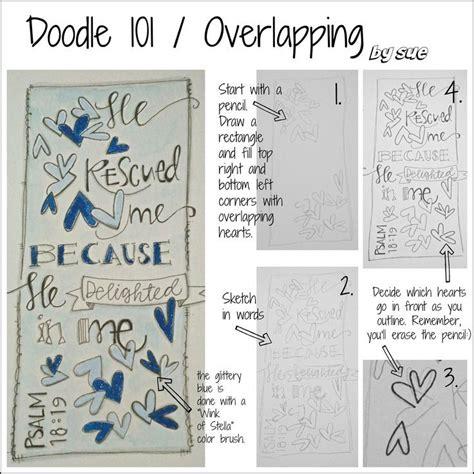 doodle god druid the 43 best images about doodle 101 mostly scriptual on
