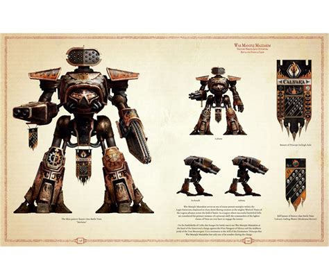 of caliban the horus heresy books the horus heresy book five tempest tabletop encounters