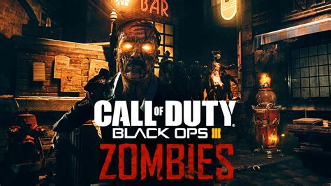wallpaper black ops 3 zombies cod zombies wallpapers 71 images
