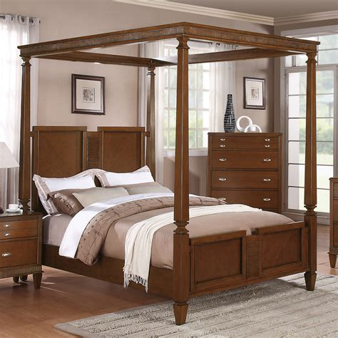 north shore king canopy bed put a north shore canopy bed suntzu king bed