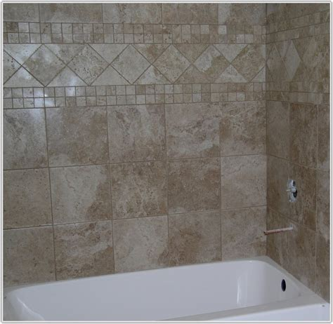bathroom tile ideas home depot delectable 20 bathroom tile ideas home depot inspiration