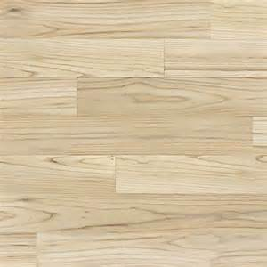 light parquet texture seamless 05214