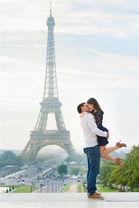 Couples Vacation 25 Best Ideas About Travel On Goal