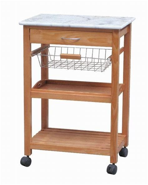 kitchen trolley ideas wooden trolley designs images