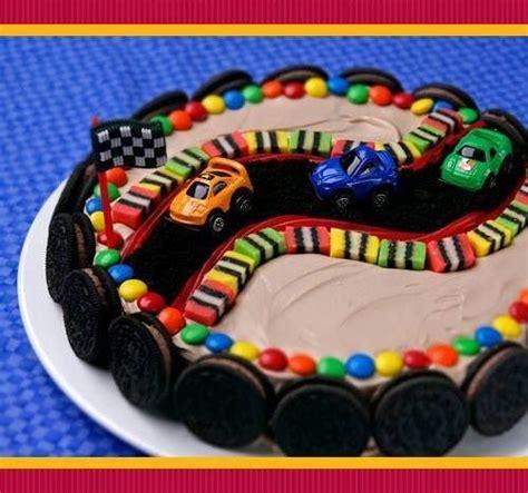 birthday cake ideas for boys birthday cakes for boys with easy recipes household tips