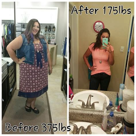 weight loss journey blog 200 lb weight loss journey domainstoday