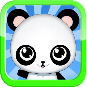 my lovely panda apk to pc android apk apps to pc
