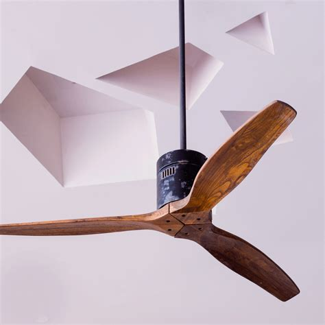 scandinavian 42 ceiling fan bottlesandblends