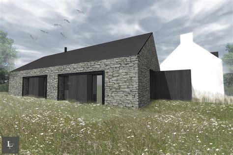 Superbe Permis De Construire Extension Maison #7: Ob_c8b26f_11-renovation-et-extension-d-une-long.jpg