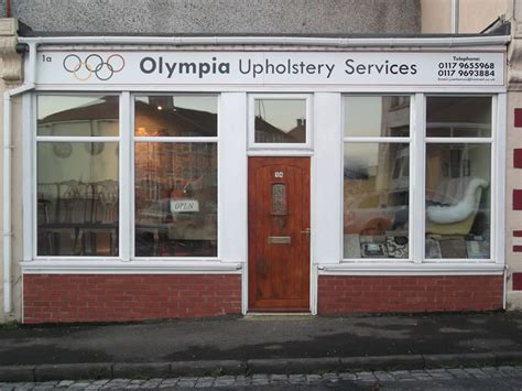 olympia upholstery olympia upholstery