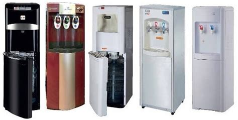 Dispenser Polytron harga dispenser