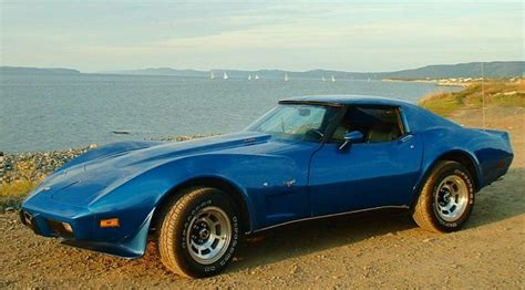 77 corvette specs corvette c3 graphics autos post