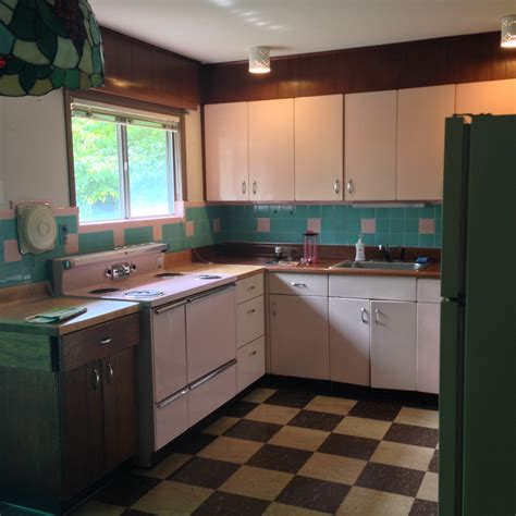 donate kitchen cabinets where can i donate kitchen cabinets how to donate