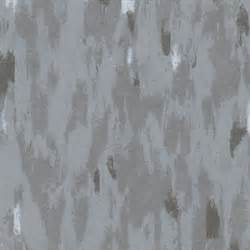 azrock vct leaden grey    vinyl composition tile