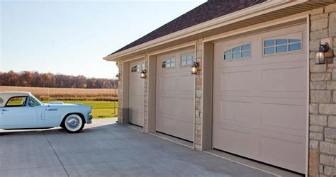 Overhead Door Supply Overhead Door Supply Garage Door Parts Garage Door Parts Supply Garage Door Repair Parts