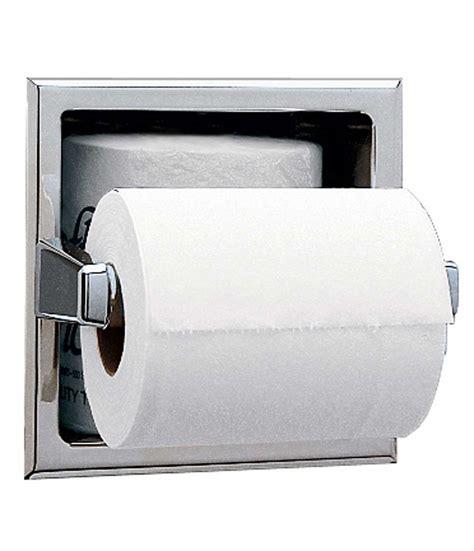 Bathroom Tissue by Bathroom Tissue