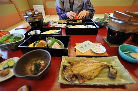 cuscino giapponese cucina giapponese i 30 piatti da assaggiare doveviaggi it