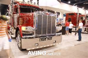 4 The Truck Accessories Las Vegas Las Vegas Usa Aving Special Report On Gwts 2008