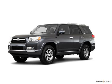 rainbow chevrolet laplace phone number laplace magnetic gray metallic 2010 toyota 4runner used