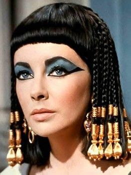 information on egyptain hairstlyes for and 10 best ideas about cleopatra makeup on pinterest