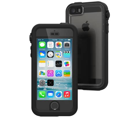 Iphone 5 Giveaway 2014 - giveaway catalyst all weather iphone 5 5s case craveonline