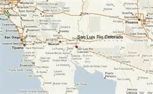 san luis r 237 o colorado location guide