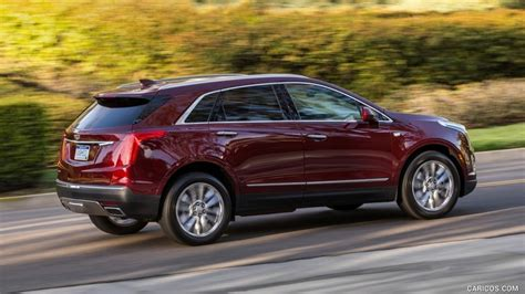 Cadillac Hybrid Suv 2020 by 2020 Cadillac Xt9 Suv Concept Hybrid Release Date And