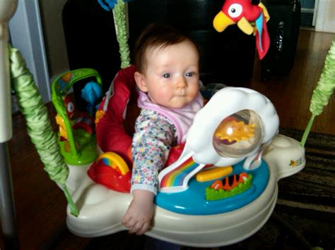 infant bouncy seat weight limit bouncer seat age limit