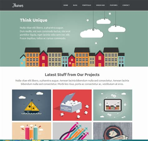 idea website 13 best corporate web design images on pinterest website