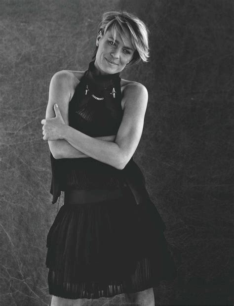 robin wright penn page interview magazine robin wright penn photo gallery page 3 celebs place com