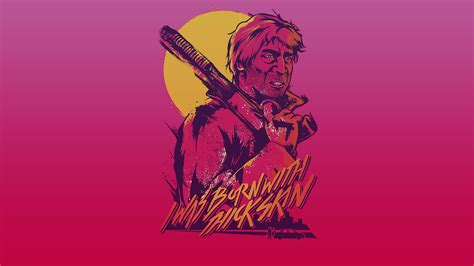 wallpaper engine hotline miami hotline miami 2 wrong number full hd wallpaper and