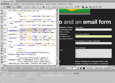 video tutorial dreamweaver cs6 dreamweaver cs6 торрент софт портал