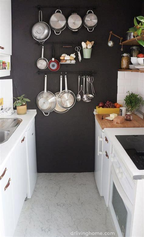 cocinas de diseno pequenas  increibles  lo podras
