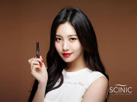 girl s girl s day s yura to bring out her art skills on my
